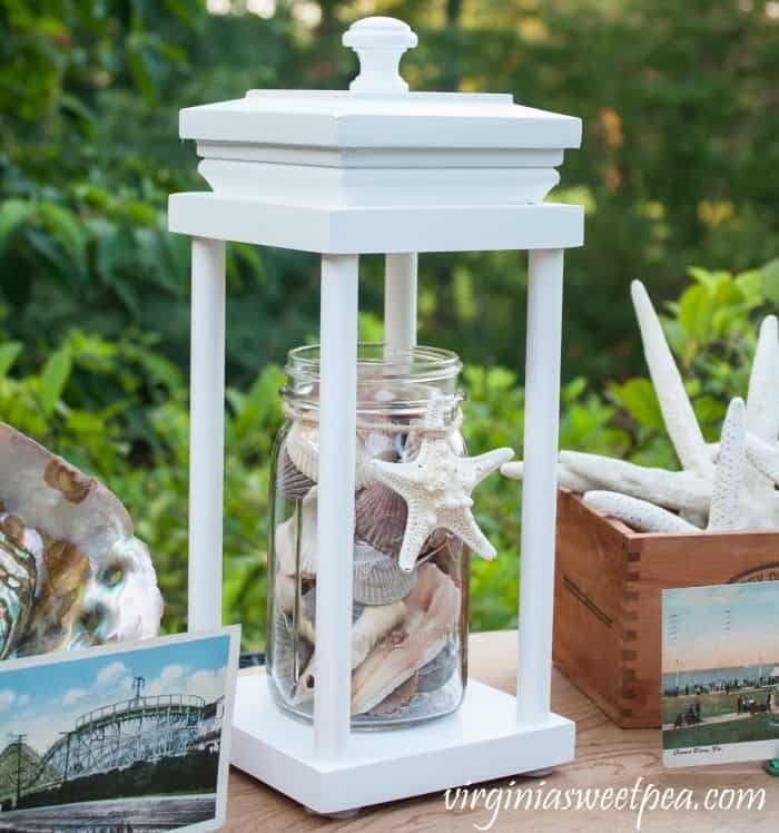 diy lanterns, diy lantern ideas, decorative lanterns