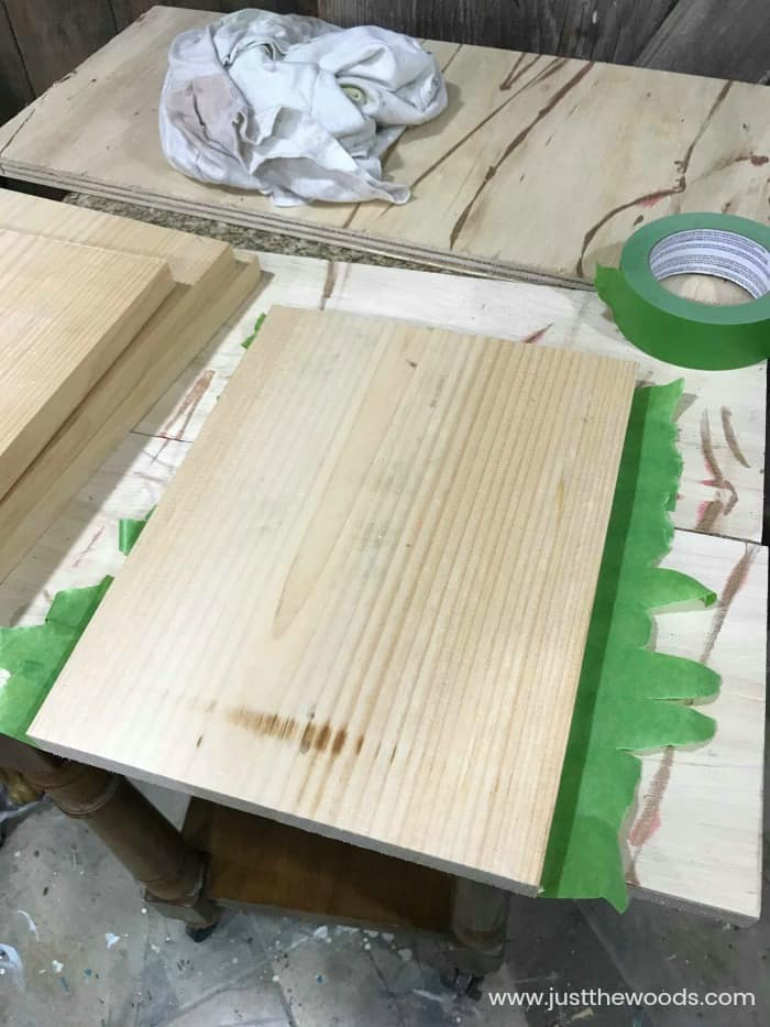 wooden lanterns, woodworking projects, beginner woodworking