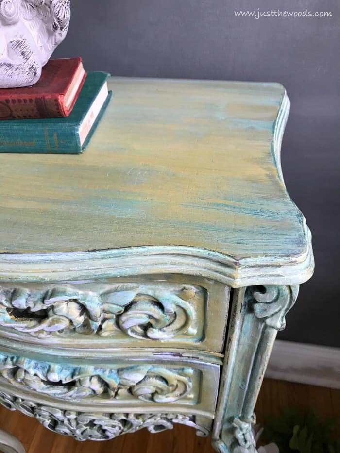 best paint for wood, Painting Wood Furniture, furniture paint, painted furniture ideas,