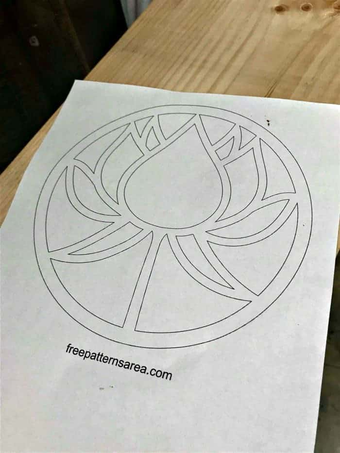 lantern design, lantern ideas, diy lantern, scroll saw pattern, scroll saw projects, free scroll saw pattern