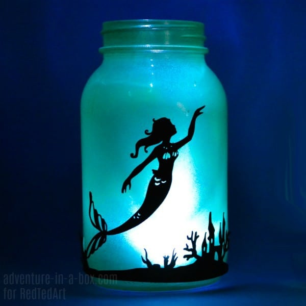 mason jar lanterns, diy mason jar lantern, DIY Lanterns, how to make a mason jar lantern