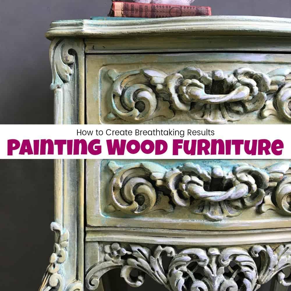 wood furniture pics. Wood Furniture Pics I