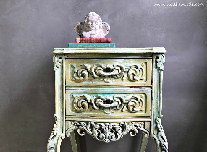 yellow painted furniture, furniture paint, Painting Wood Furniture, how to refinish furniture
