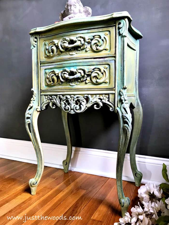 how to paint wood furniture, Painting Wood Furniture, how to paint wood, refinishing wood furniture