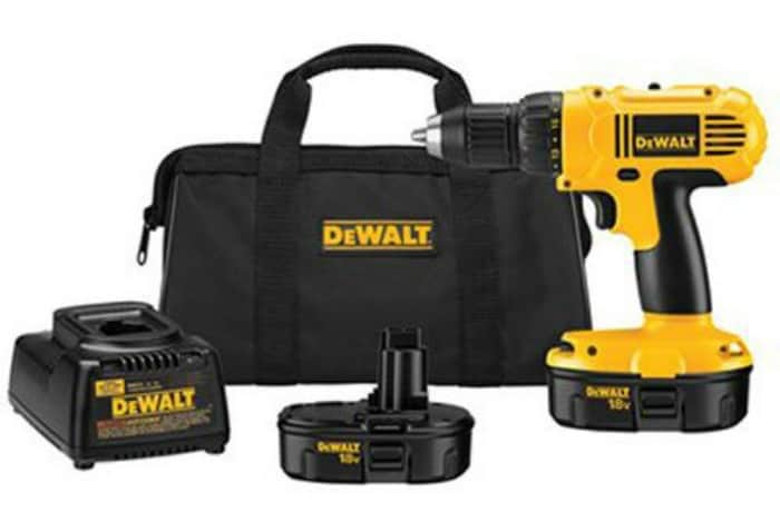 dewalt drill, electric drill, power drill, power tools diy tools, must have power tools
