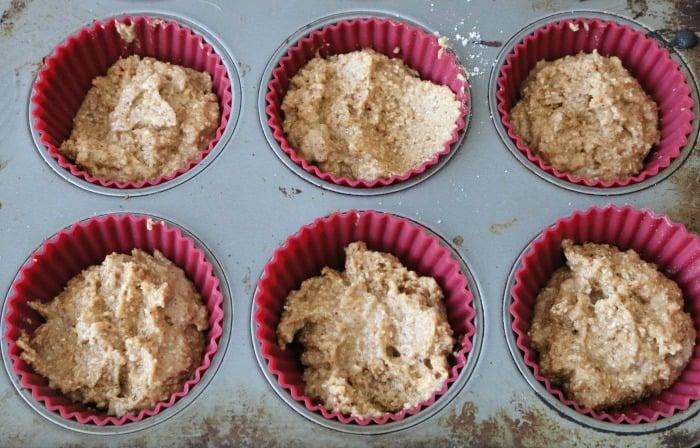how to make cake balls, cake balls from scratch, cake balls recipe