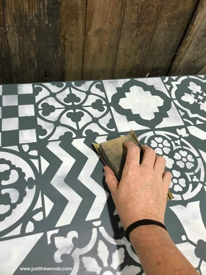 sand stencil paint, painting stencils, stencils for painting, cutting edge stencils,