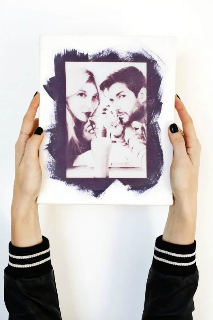 photo transfer to fabric, photo transfer to canvas, transfer picture to fabric