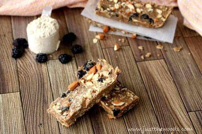 clean eating snacks, clean eating almond bars, clean eating for beginners, how to eat clean