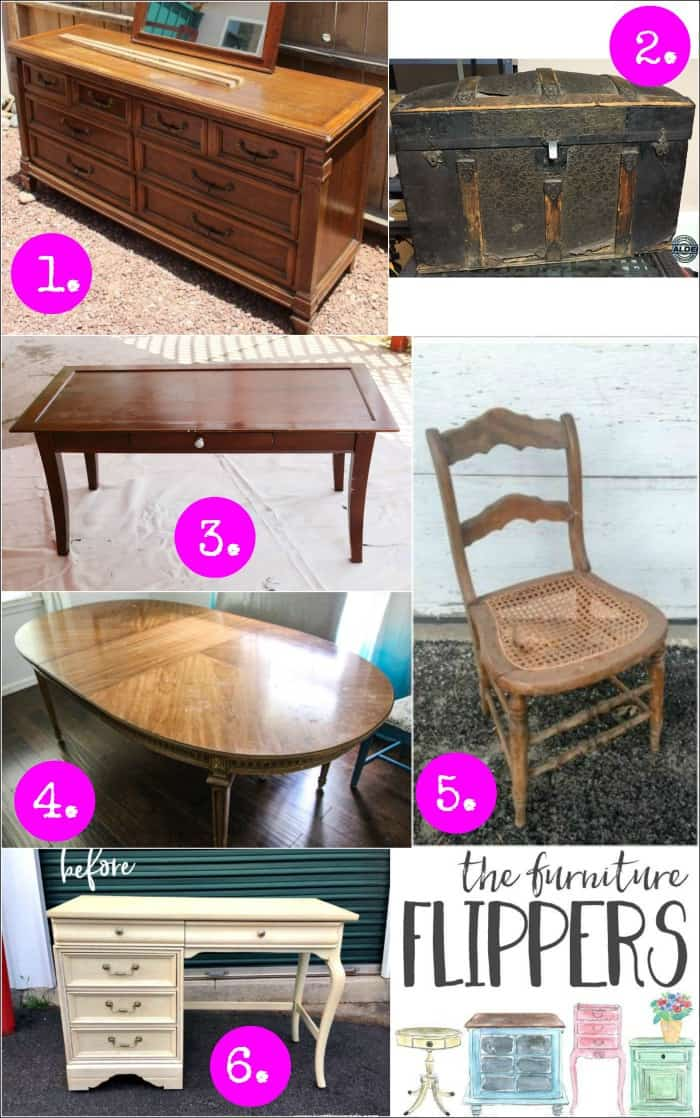 furniture fixer uppers, how to paint furniture, painted furniture blogs, diy blogs, furniture painting