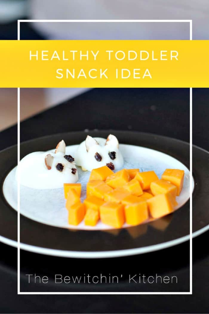 toddler snack ideas, easy healthy snacks, snack ideas for kids, healthy school snack ideas
