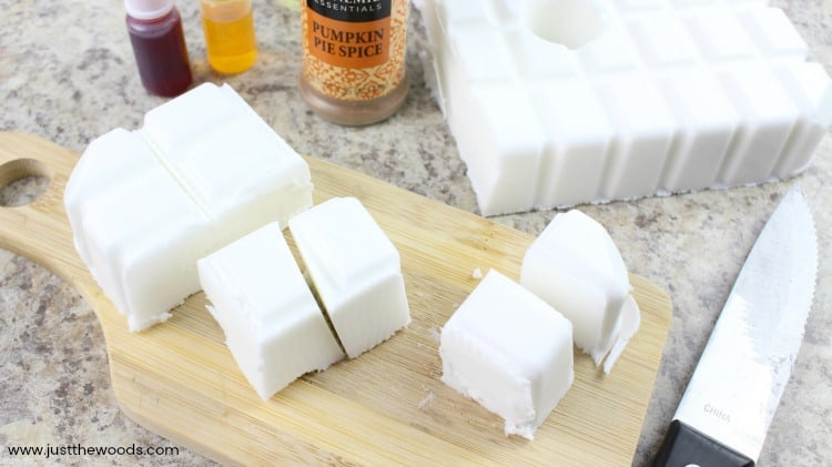 diy soap bars, how to make soap, all natural soap, diy soap recipe