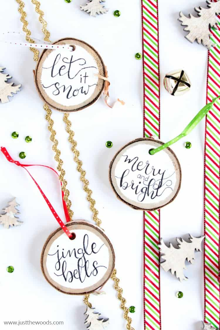 how to make Christmas ornaments, make your own Christmas ornaments, Christmas ornaments to make and sell, homemade Christmas ornaments