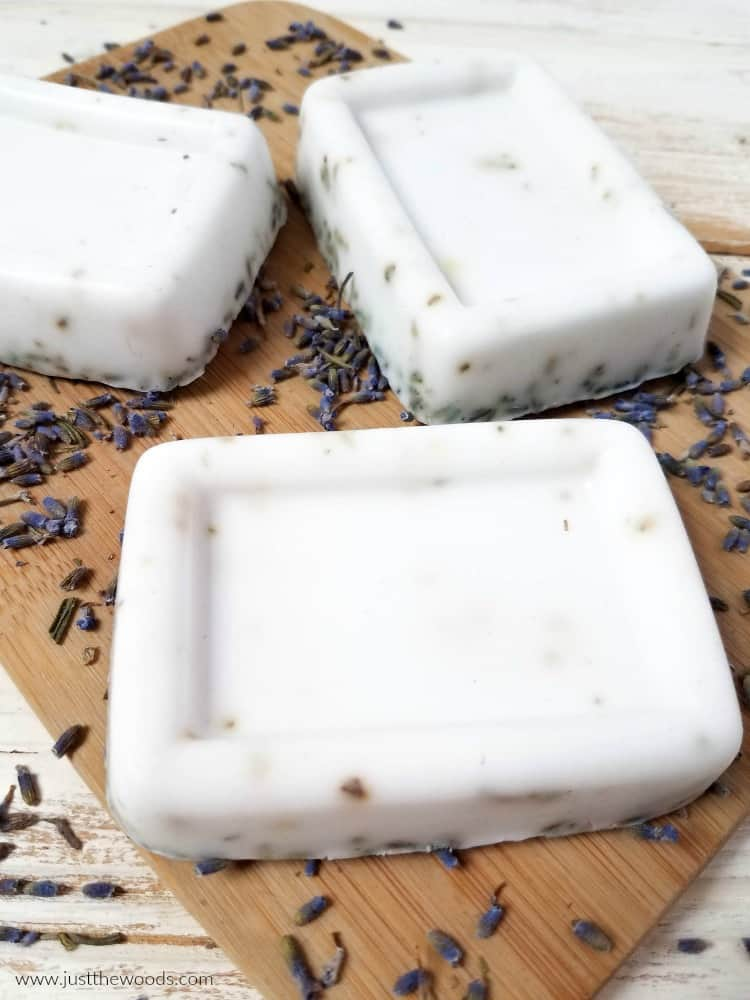 essential oil soap, lavender vanilla soap recipe, homemade soap recipes