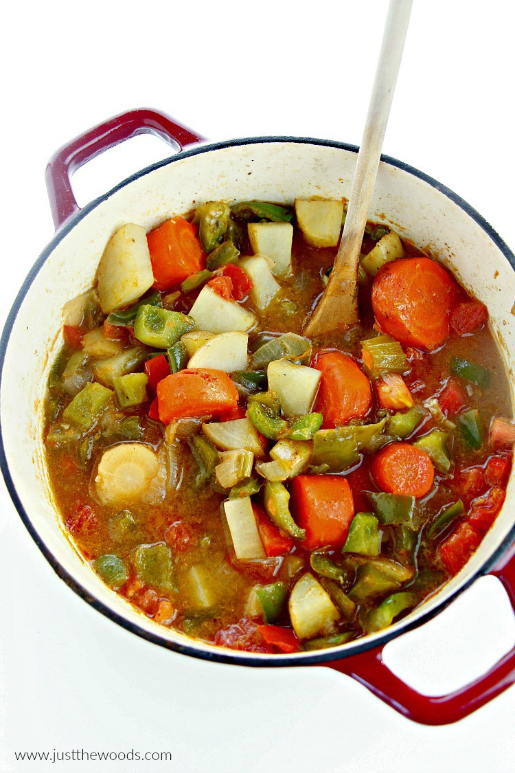 beef stew ingredients, stew ingredients, easy stew recipes, easy beef stew