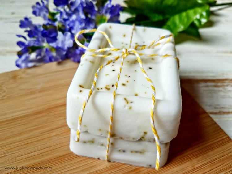 homemade soap, how to make soap, make your own soap, how to make soap without lye
