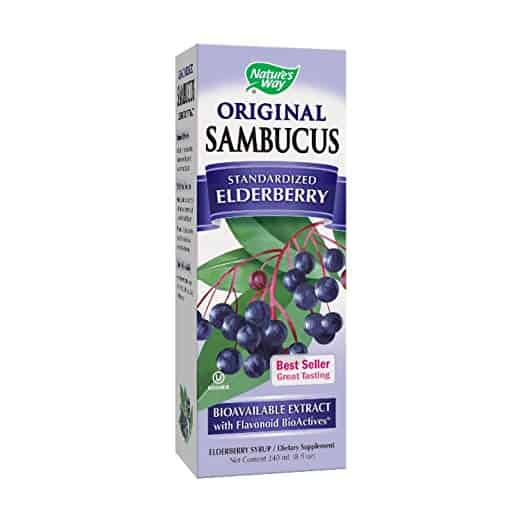sambucus elderberry syrup, where to buy elderberry syrup