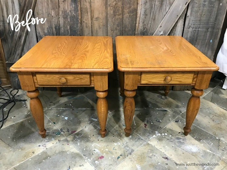 unfinished wooden furniture, wooden tables, stain unfinished furniture