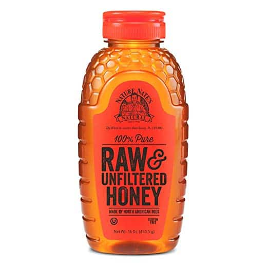 raw honey, healthy honey, honey for tea, clean eating