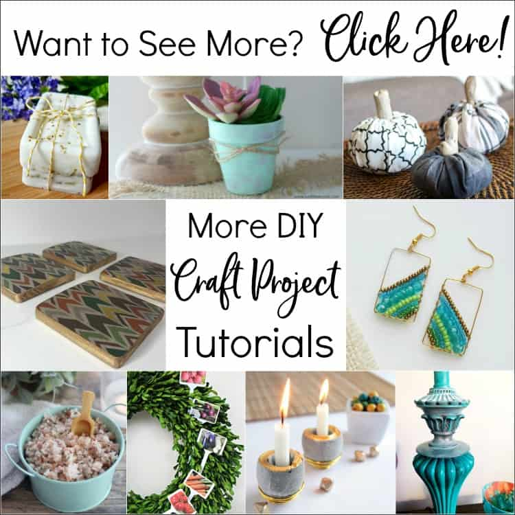 diy project ideas, craft ideas, mason jar crafts, diy blog, diy tutorials, craft projects, diy