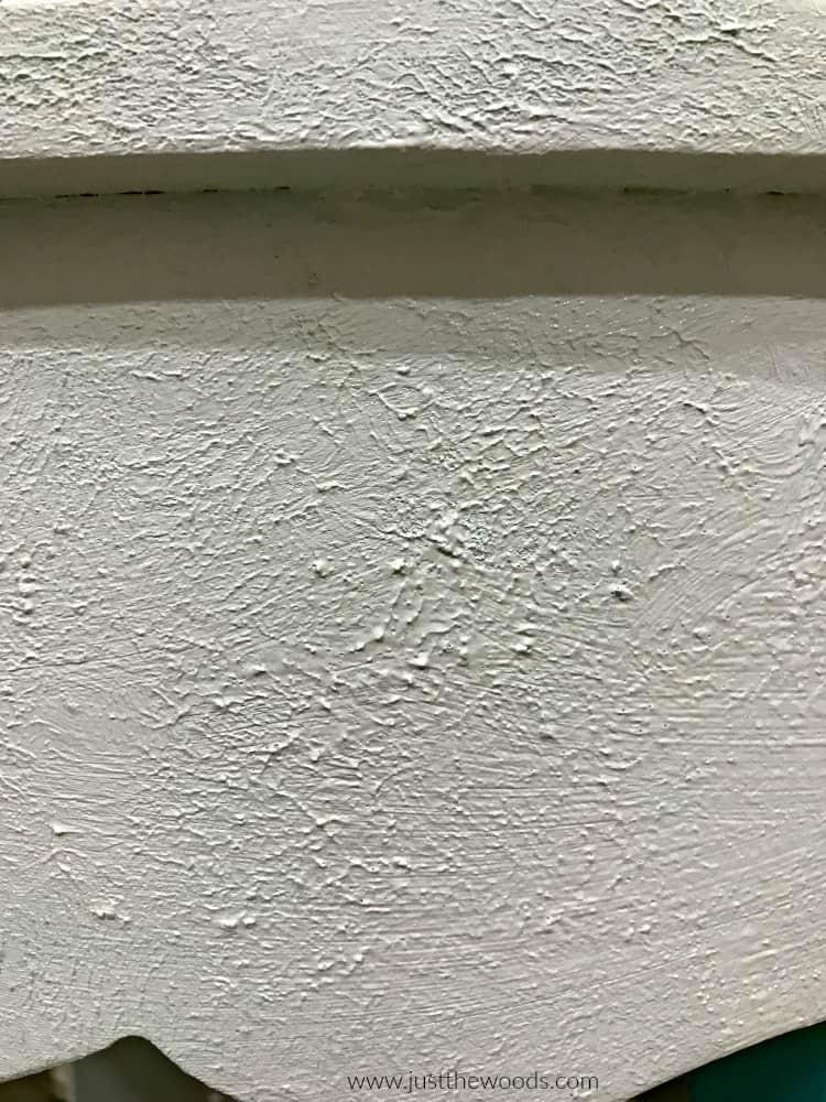 textured concrete paint, textured concrete look, paint to look like concrete