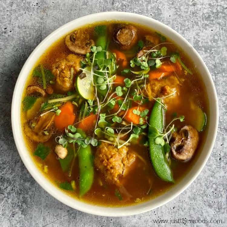 homemade turkey stock soup, turkey carcass soup