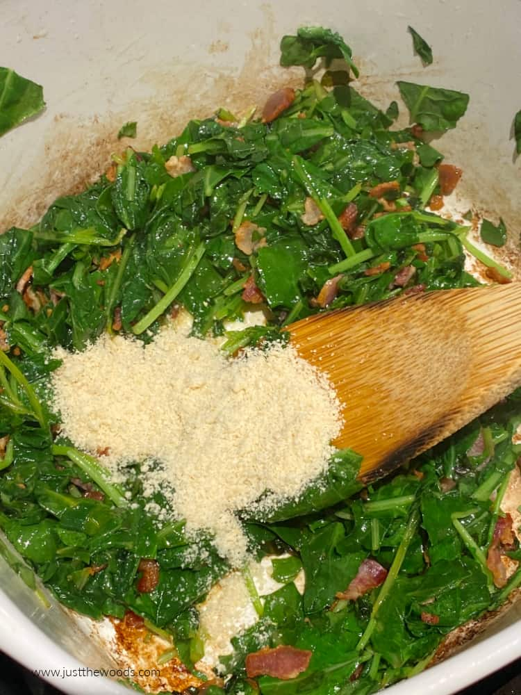 best way to cook kale